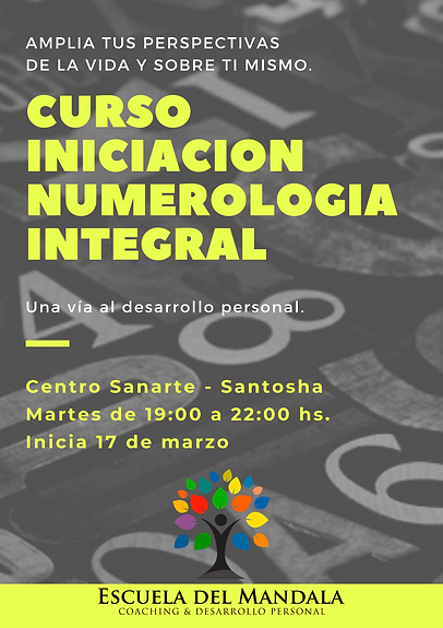 numerologia 2020.png