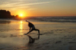 mancora yoga.jpg