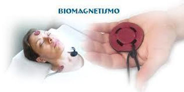 Terapia-de-Biomagnetismo.jpg