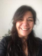 Marcela Erazo.jpg