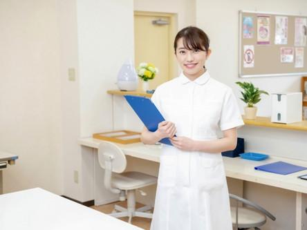 看護師・准看護師ピックアップ求人⑧