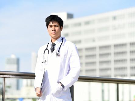 医師【脳神経外科】MC-116