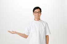 【歯科医師】【歯科衛生士】転職をお考えの歯科医師の皆様へ!(株)MC company エムシーカンパニー
