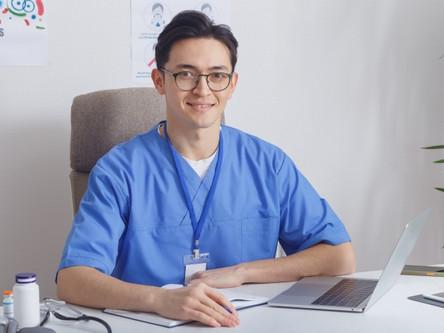 医師(ドクター)歯科医師ピックアップ求人②