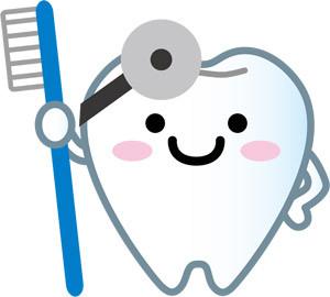 歯科医師(オーダーメイド求人サービス)
