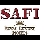 ca-web-hotel-safi.png