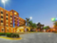 holiday-inn-express-monterrey-4294803809