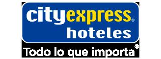 CityExpress_2Xes.png
