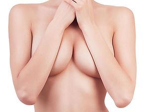 spanish-breasts.jpg