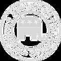 logo-Republican-National-Committee_edite
