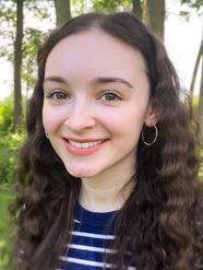 Jasmine Pomierski