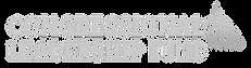 CLF-logo-gray_edited.png