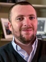 Dave Huguenel