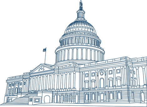 capitol_building_gbm@300x.png