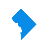 GBMWebsite_States-06.png