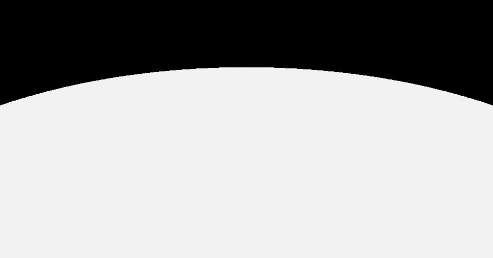GBM_Divider1-01.png