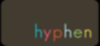 bigger-Hyphen-Logo.png