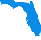 FL_State-01.png