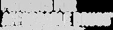 pfad_logo_black_stacked_tm_RGB_edited.pn