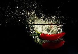 Water_Pepper_Black_503488.jpg