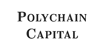 Investor Logos_Polychain capital.png