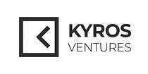 __Kyros Ventures.png