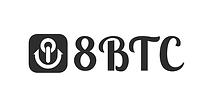__8btc.png