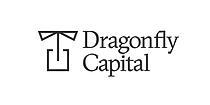 Investor Logos-12.png