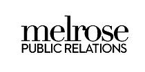 __Melrose PR.png