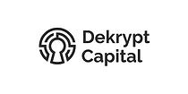 Investor Logos_dekrypt capital.png
