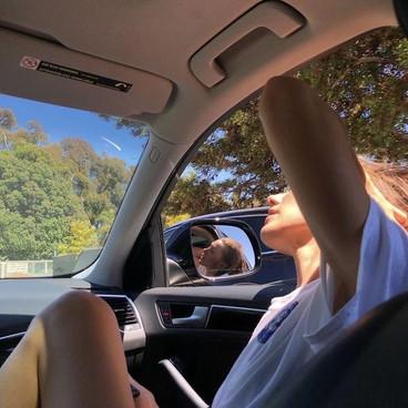 Summer drive.jpg