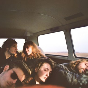 car ride.jpg