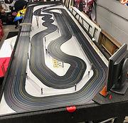 Crash's New Track.jpg