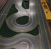 RJ's Kitto Custom Corian Track.png