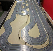 MIKE SHANKS VIPER TRACK.png