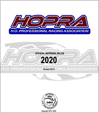 2020 HOPRA Rulebook.png