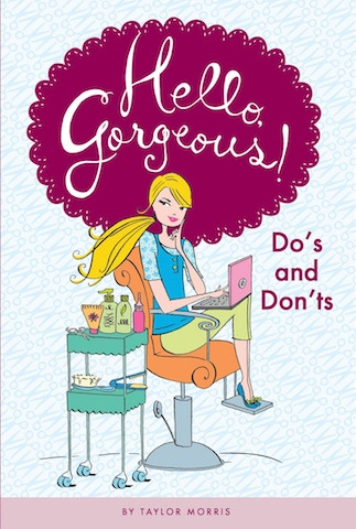 Hello, Gorgeous #5: Do's and Don'ts