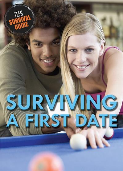 Surviving a First Date