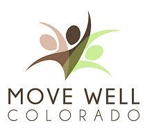 Move Well Colorado