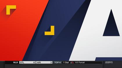 CB_ESPN_010.png