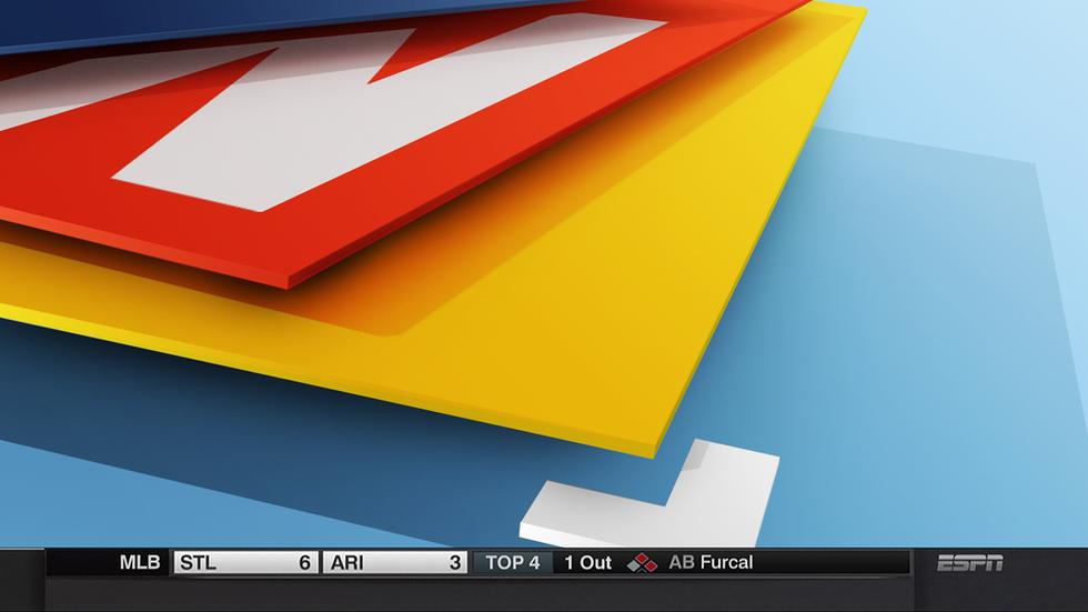 CB_ESPN_013.png
