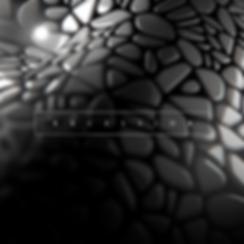 Excelsior_001.png