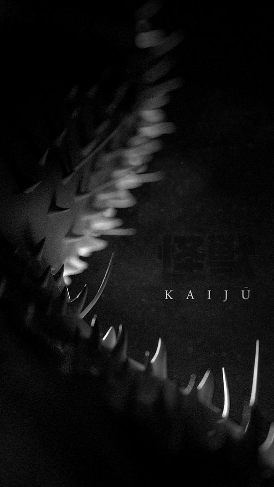 Kaiju_type_002.png