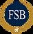 FSB-logo-1_edited.png