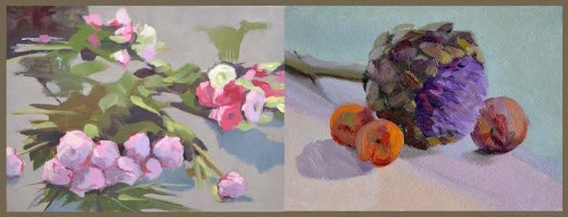 flyer  peinture. limoges roche gardies art passion 2  - copie 1.jpg