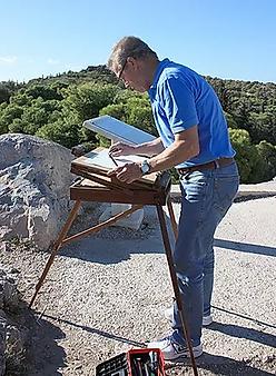 Graniou photo.webp