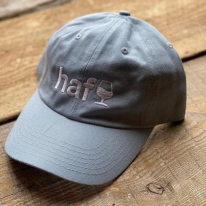 HAF Dad Hat (Blue)
