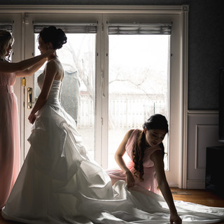 Joanne TJ Wedding-912.jpg
