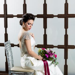 Fashion Bride Selected-0015.jpg