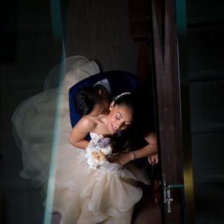 tai flavia wedding-0832.jpg